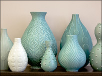 Jonathan Adler Web Photos